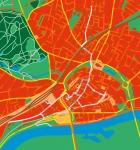 Een routekaart voor Made in Arnhem